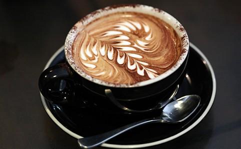 Postgrad Careers Focus: Free Morning Tea for Postgraduates