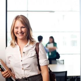 Postgrad Careers Focus: Resumes, Cover Letters & Personal Branding