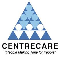 Centrecare