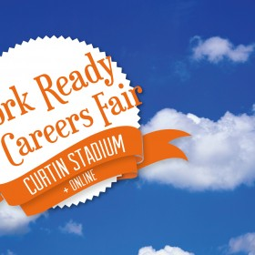 2014 Work Ready Careers Fair