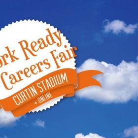 2014 Work Ready Careers Fair