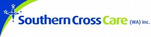 Southern Cross Care (WA) Inc.