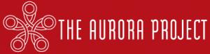 The Aurora Project Internship Program