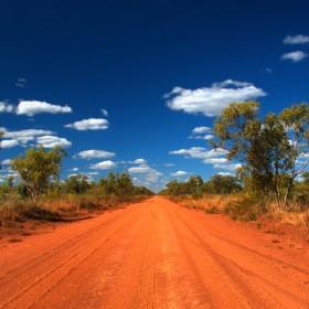 Working Regionally – Tony Pearson
