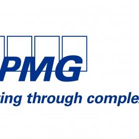 KPMG's International Case Competition (KICC)