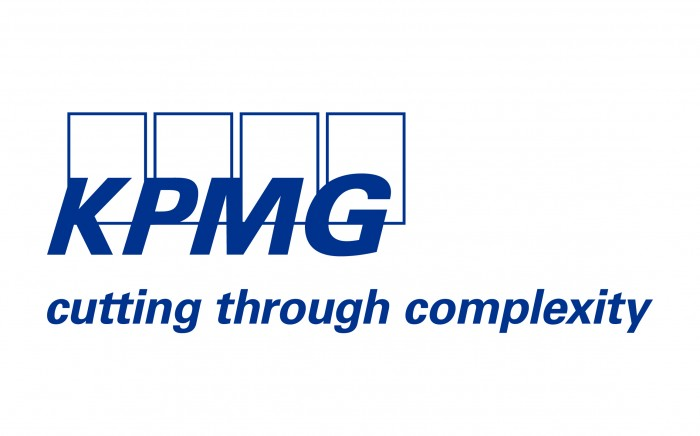 KPMG's International Case Competition (KICC)