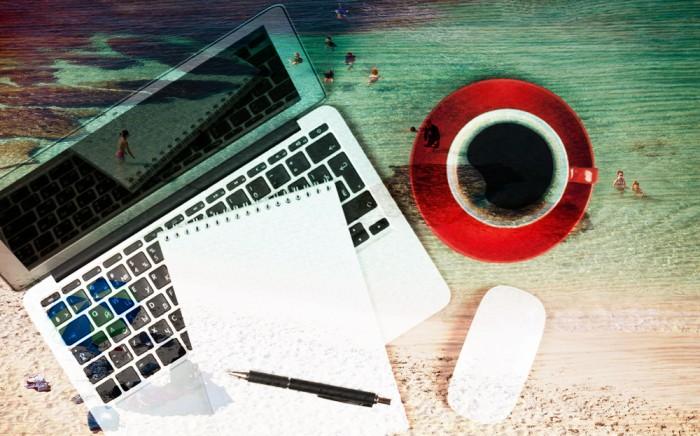 Writing in WA