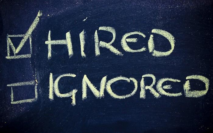Fine-Tune Your Resume Skills Online