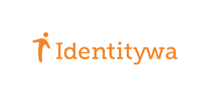 Identitywa