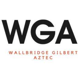Wallbridge Gilbert Aztec