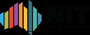 NIT Australia
