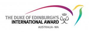 The Duke of Edinburgh's International Award