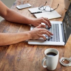 Online resources to help you grow your skill set