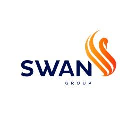 Swan Group WA