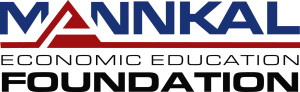 Mannkal Economic Education Foundation