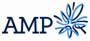 AMP Adviser Academy