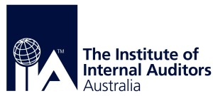 Institute of Internal Auditors – Australia