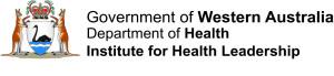 WA Department of Health