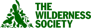 The Wilderness Society WA