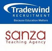 Tradewind / Sanza Teaching Agency