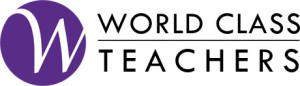 World Class Teachers