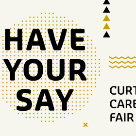 Careers Fair Survey