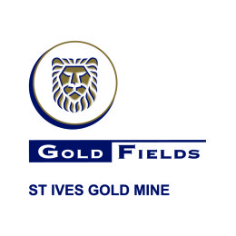 Gold Fields Pty Ltd – St Ives Gold Mine