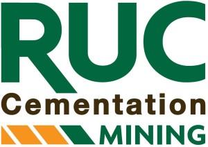 RUC Cementation Mining Contractors Pty Ltd