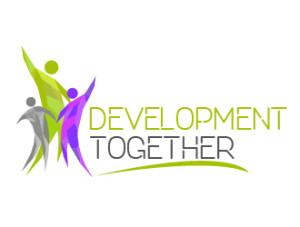 Development Together