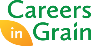 Careers in Grain