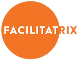 Facilitatrix