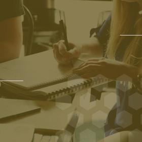 Graduate Gateway – Employability Series