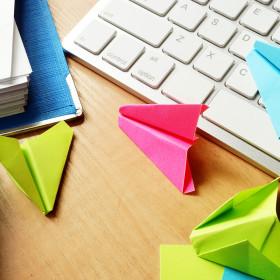 Understanding procrastination – identifying what's holding you back