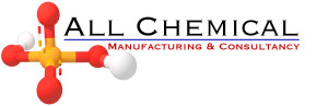 All Chemical Manufacturing and Consultancy