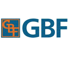 GBF Underground Mining Pty Ltd