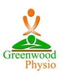 Greenwood Physio