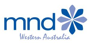Motor Neurone Disease Association of Western Australia