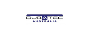 Duratec Australia Pty Ltd