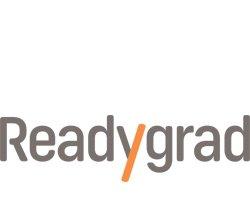 Readygrad