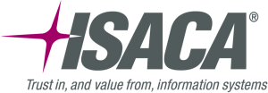 Information Security Audit & Control Assoc (ISACA)