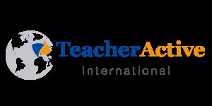 TeacherActive