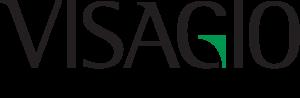 Visagio Australia Pty Ltd