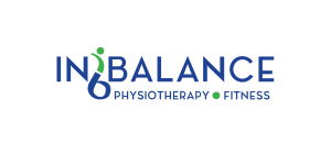 In Balance Physiotherapy & Fitness