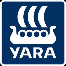 Yara Pilbara
