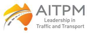 AITPM.logo
