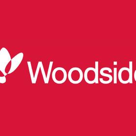 Woodside Digital 2020 Graduate Program