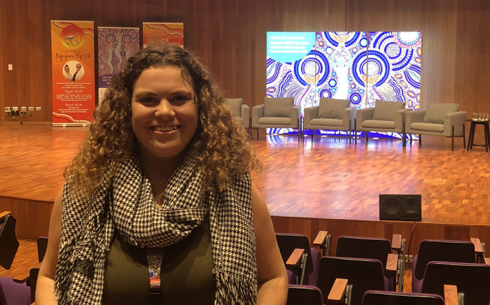 National NAIDOC Women's Conference