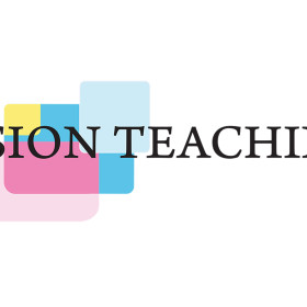 Vision Teaching – Teaching Opportunities in London