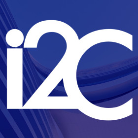 i2C Graduate Program