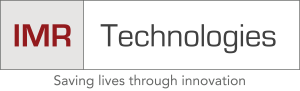 IMR Technologies